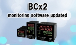 CẬP NHẬT PHẦN MỀM BCx2