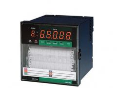 HR-700 (Hybrid recorder)